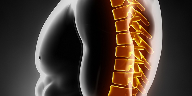 Back Pain Under Ribs Pain Right Left Upper Quadrant Causes